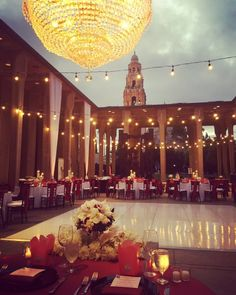 Lavish Weddings - San Diego, CA, United States San Diego Wedding Venues, Genesis 2, Big Day, Our Wedding, Wedding Photos, United States, Celestial, Table Decorations, Weddings