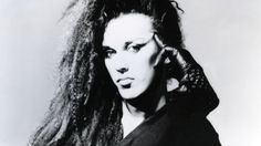 """Pete Burns, lead singer of the New Wave band Dead or Alive and their smash """"You Spin Me Round (Like a Record),"""" died Sunday from cardiac… Dead Or Alive Band, Dead Alive, Pete Burns, Arrest Records, The New Wave, I Love You Forever, Pop Bands, Androgyny, David Bowie"""