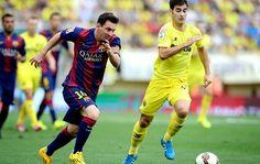 Blog Esportivo do Suíço: Messi está fora do amistoso contra a Alemanha