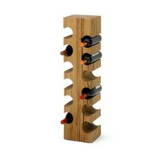 Amazing Wine Rack   Just Need It To Be A Little Narrower For Our Place. Part 97