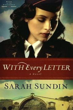 With Every Letter