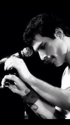 Check out Prince @ Iomoio Freddie Mercury Quotes, Queen Freddie Mercury, King Of Queens, We Are The Champions, Roger Taylor, Queen Photos, We Will Rock You, Somebody To Love, Queen Band
