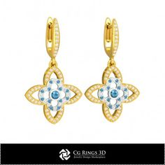 CG Rings is an online social marketplace for jewelry designs Cad Services, 3d Cad Models, 3d Printer, Buy And Sell, Drop Earrings, Stuff To Buy, Jewelry, Jewlery, Jewerly