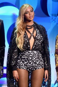 Think you know Beyoncé? Think again
