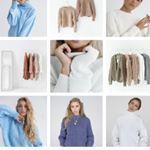 196 подписчиков, 93 подписок, 187 публикаций — посмотрите в Instagram фото и видео СВИТЕР 🔸ДЖЕМПЕР 🔸КАРДИГАН (@rinas_shop99) Ruffle Blouse, Tops, Women, Fashion, Moda, Fashion Styles, Fashion Illustrations, Fashion Models