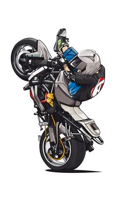 Stunt Names Motorcycle Stunt Names; The Big List.Motorcycle Stunt Names; The Big List. Stunt Bike, Motorcycle Posters, Motorcycle Art, Motorcycle Wheels, Atv Car, Bike Drawing, Bike Pic, Moto Bike, Car Drawings