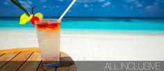 Temptations Cancun.   Returning in February!  Amazing resort!