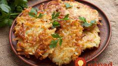 Vzácny a dlho hľadaný recept: Staročeské zelníky – najlepšie placky, aké som kedy jedla!