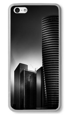 Cunghe Art Custom Designed White PC Hard Phone Cover Case For iPhone 5C With Black And White City Office Buildings Phone Case https://www.amazon.com/Cunghe-Art-Custom-Designed-Buildings/dp/B015XIIAQE/ref=sr_1_2951?s=wireless&srs=13614167011&ie=UTF8&qid=1467618910&sr=1-2951&keywords=iphone+5c https://www.amazon.com/s/ref=sr_pg_123?srs=13614167011&rh=n%3A2335752011%2Cn%3A%212335753011%2Cn%3A2407760011%2Ck%3Aiphone+5c&page=123&keywords=iphone+5c&ie=UTF8&qid=1467618555&lo=none