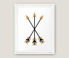 scandinave affiche imprimable t l chargement instantan bb zino pinterest affiche. Black Bedroom Furniture Sets. Home Design Ideas