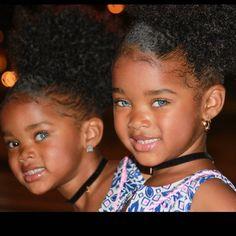 104 best megan and morgan twins images megan morgan cute babies