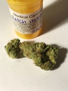 The world of legal cannabis is just about to explode here in Southern California! Cannabis Edibles, Weed Pictures, Weed Strains, Weed Art, Buy Weed Online, Seeds, Medicine