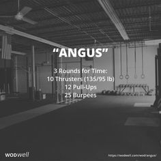 """""""MEGAN"""" CrossFit Benchmark WOD: Rounds for Time: Burpees; Double-Unders - Tap the pin if you love super heroes too! Cause guess what? you will LOVE these super hero fitness shirts! Crossfit Wods, Crossfit At Home, Open Crossfit, Rowing Workout, Crossfit Outfit, Crossfit Endurance, Reebok Crossfit, Cross Training, Train Hard"""