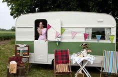 la caravane projet de famille ma caravane eriba projet de famille pinterest caravane. Black Bedroom Furniture Sets. Home Design Ideas