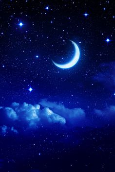 Herunterladen blue moon 640 X 960 Wallpaper – 4364750 – natur nacht blue moon shine … - Moon Night Sky Wallpaper, Galaxy Wallpaper, Cool Wallpaper, Wallpaper Backgrounds, Iphone Wallpapers, Trendy Wallpaper, Wallpaper Desktop, Night Sky Moon, Night Skies