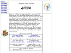 Create Your Own Folk Music Lesson Plan S Cultural Climate In