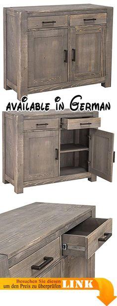 B071D6JWZD  Held Möbel 58416210 Mailand Küche Holzwerkstoff - küchenblock mit elektrogeräten