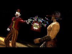 38 Best Gamer Lifestyle Images Mortal Kombat Characters Mortal
