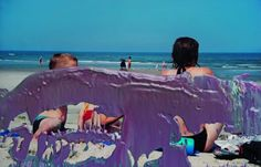 Gerhard Richter |