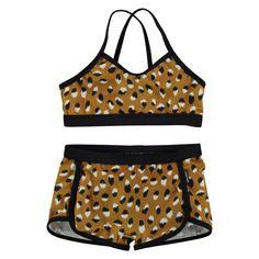 SS16 Molo Swimwear https://www.molo.com/ http://www.alegremedia.co.uk/ #alegremedia