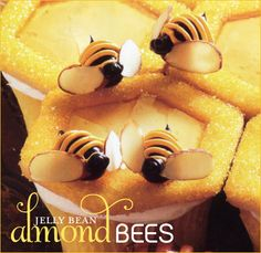bee_cupcakes_1