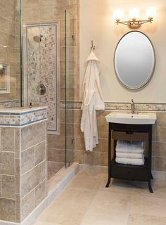 http://s7d1.scene7.com/is/image/TileShop/Bathroom%5F192?$Pin%5FGallery%5FLarge$