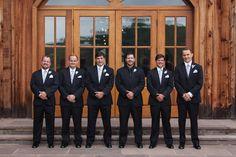 Trump Winery Wedding   Charlottesville, VA   Alicia   Pete