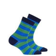 Trendy Fashion, Luxury Fashion, Trendy Style, Surprise Your Girlfriend, Special Birthday Gifts, Kids Socks, Women's Socks, Striped Socks, Colorful Socks
