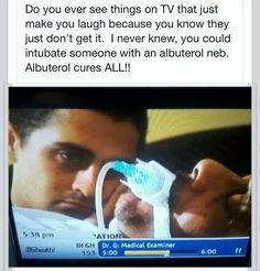 Nurse Humor (@Nurse_Humor) | Twitter