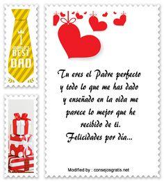 descargar frases bonitas para el dia del Padre,descargar mensajes para el dia del Padre: http://www.consejosgratis.net/descarga-gratis-frases-para-el-dia-del-padre/
