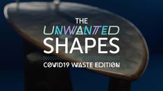 The Unwanted Shapes COVID-19 Waste Edition - EVENT Portugal, Surfing, The Creator, Articles, Events, Shapes, News, Videos, Surf