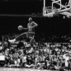 Sempre curti Jordan e seu time. Isso é a única coisa que gosto no basquete