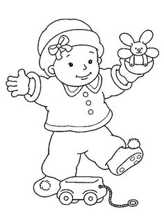 HD wallpapers baby alive coloring pages www