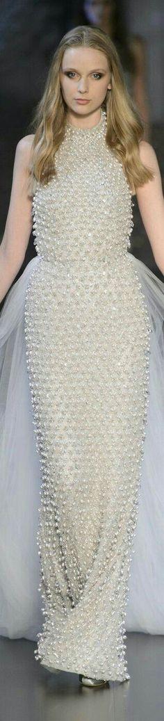 Chic Bride  Elegance & Beauty  LovelyIdeas