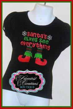 http://www.facebook.com/pages/Sweetest-Creations-Boutique/111929868873370    Sweetest creations boutique