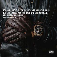#gesundheit #gesund #reichtum #reich #zufriedenheit #zufrieden #zitat#zitate#spruch #sprüche#zitatdestages#spruchdestages #zitateundsprueche #sprüchezumnachdenken#weisheit #gedanken#leben#wahrheit#liebe #beziehung#freund#freunde #freundschaft#gesellschaft#vergessen #mensch#wichtig#menschlichkeit
