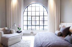 Chic Montreal Penthouse by Julie Charbonneau http://www.homeadore.com/2013/02/11/chic-montreal-penthouse-julie-charbonneau/