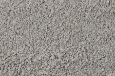 grijs tapijt | grey carpet Pamina 129 Ash