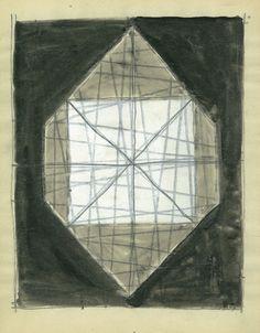 Dan Van Severen Painters, Dan, My Arts, Artists, Fine Art, Abstract, Drawings, Pictures, Summary