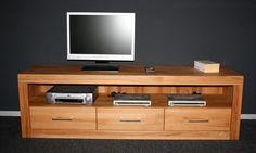 Massivholzmöbel experte  Tolle tv design möbel | Deutsche Deko | Pinterest