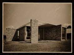 Slikovni rezultat za Marcel Breuer Gagarin House