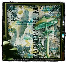 Art Journey Design-team: Herfst Arts And Crafts, Journey, Cards, Blog, Painting, Stamps, Design, Seals, Painting Art