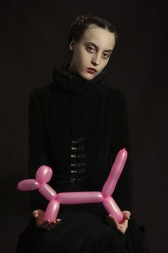 ROMINA RESSIA FINE ART PHOTOGRAPHY