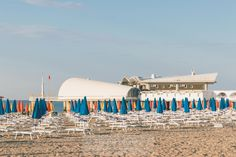 Lignano. See Picture, Opera House, Photographs, Christian, Building, Pictures, Travel, Physical Therapy, Photos