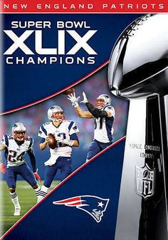 cbccd0d181b8b Ten years after the New England Patriots beat the Philadelphia Eagles in  the Super Bowl that brought the Pats their third championship