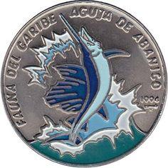 http://www.filatelialopez.com/cuba-peso-1994-fauna-del-caribe-pez-aguja-abanico-p-16889.html