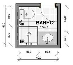 Bathroom design layout floor plans basements 62 new ideas Bathroom Layout Plans, Small Bathroom Layout, Bathroom Floor Plans, Bathroom Flooring, Bathroom Ideas, Bathroom Organization, Bathroom Mirrors, Bathroom Cabinets, Bathroom Storage