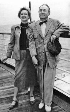 Erich Korngold | #composer #music