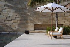 Teman - Luxury 3 Bedroom Villa Saint Jean St Barths