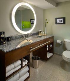 TV Mirror Tv Pricebathroom From Choicetopia